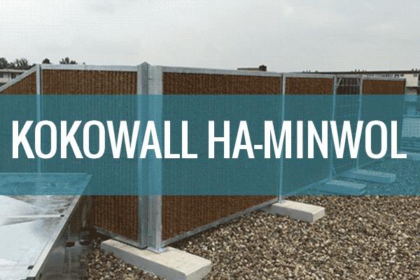 kokowall-ha-minwol