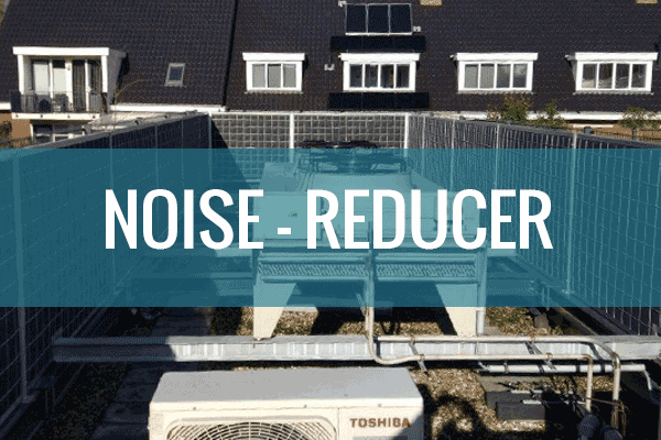 noise-reducer